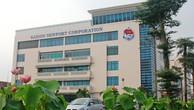 Vingroup trúng thầu dự án BT xây trụ sở Tân Cảng Sài Gòn