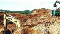 Sơn La tiếp nhận hồ sơ đăng ký thăm dò khoáng sản