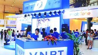 VNPT thoái vốn tại VNPT LAND