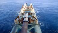 PVE xin Tập đoàn Dầu khí cho cơ chế ưu tiên trong đấu thầu