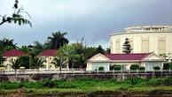 Vi phạm xả thải, DN FDI tại Quảng Ninh bị phạt 280 triệu đồng