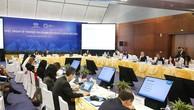 Các thành viên APEC chiếm 78% vốn FDI vào Việt Nam