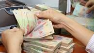 Nợ xấu nhiều ngân hàng tăng