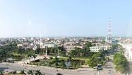 Xây đường tránh phía Đông TP. Đông Hà, Quảng Trị theo hình thức PPP