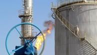 IEA: Thị trường dầu mỏ gần như đã cân bằng