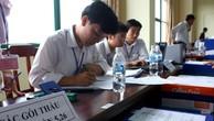 Tuyên Quang: 10 chủ đầu tư vi phạm về báo cáo đấu thầu