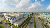 Bắc Ninh: Chọn nhà đầu tư cho 2 dự án PPP trong tháng này