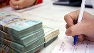 Thống đốc Lê Minh Hưng: Lãi suất cho vay đã giảm mạnh tới 40%