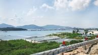 Bắc Vân Phong - Khát vọng của biển