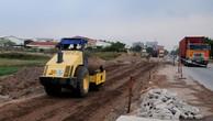 Sẽ chỉ định nhà đầu tư dự án BT cải tuyến TL.286 Bắc Ninh