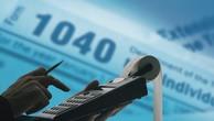 Kết nối máy tính tiền của doanh nghiệp với cơ quan thuế