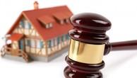 Quảng Bình ban hành quy định sử dụng tiền đấu giá quyền sử dụng đất