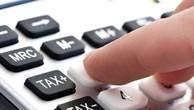Doanh nghiệp vận tải bị phạt thuế hơn 600 triệu đồng