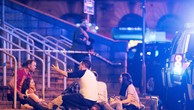 Vụ nổ tại biểu diễn ca nhạc ở Anh xảy ra như thế nào