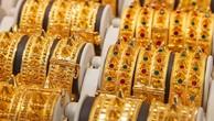 USD tăng kéo vàng giảm giá