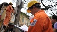 Kiểm toán Nhà nước: Cơ chế điều chỉnh giá điện chưa sát