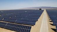 Khởi động 3 dự án điện mặt trời tại Khánh Hòa