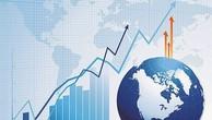 Bảo đảm an ninh kinh tế trong hội nhập kinh tế quốc tế