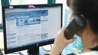 Hà Nội: Đấu thầu qua mạng 50% số lượng các gói chào hàng cạnh tranh