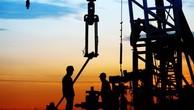 OPEC hiện đang nỗ lực giảm lượng dầu tồn kho ở các nền kinh tế phát triển về mức trung bình 5 năm - Ảnh: BQ Magazine.