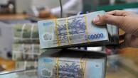Lương cơ sở của công chức tăng 90.000 đồng từ 1/7