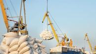 Tăng trưởng GDP của Việt Nam được dự báo sẽ cải thiện trong giai đoạn 2017 – 2019. Ảnh: Lê Tiên