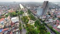 Hải Phòng thu hồi dự án của doanh nghiệp Trung Quốc