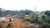 Quảng Ninh: Sắp đấu thầu 4 dự án đầu tư có sử dụng đất