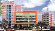 Gia Lai CTC chào bán 8 triệu cổ phiếu cho đối tác chiến lược