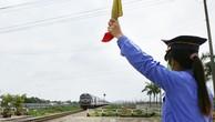 Đầu tư nâng cấp hạ tầng đường sắt Hà Nội – Vinh