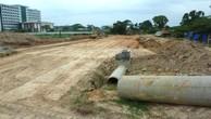 Đề xuất chỉ định thầu xây dựng khu tái định cư GPMB dự án đường Hồ Chí Minh