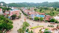 Sơn La duyệt đề xuất dự án xây dựng trụ sở làm việc 638 tỷ đồng