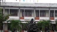 Ban QLDA ĐTXD các công trình giao thông tỉnh Kon Tum: Liên tục trốn bán HSMT