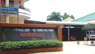 VSD gây khó cho nhà đầu tư Biwase?