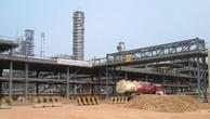 KKT Nghi Sơn có thêm dự án sản xuất vật liệu xây dựng