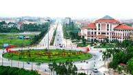 Bắc Ninh thu hồi 48 dự án chậm triển khai