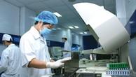 Bệnh viện thuê thiết bị y tế, rủi ro khôn lường