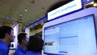VNPT có dễ bán lại PTFinance?