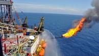 Khai thác trên 13,28 triệu tấn dầu thô để đảm bảo tăng trưởng 6,7%