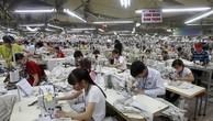 WB: GDP Việt Nam sẽ tăng 6,3% năm nay