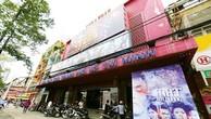 TP.HCM đầu tư xây trung tâm văn hóa nghệ thuật theo hình thức BOT