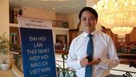 Ông Nguyễn Đức Hưởng trở về, Chủ tịch Dương Công Minh xin từ nhiệm