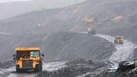 Mánh rút ruột tiền tỷ của doanh nghiệp ngành than