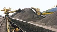 Lợi nhuận của Công nghiệp hóa chất mỏ - Vinacomin tăng mạnh