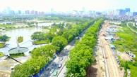 Chưa có dự toán kinh phí chặt hàng nghìn cây xanh ở Hà Nội