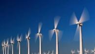 Bến Tre đón nhiều dự án điện gió quy mô lớn