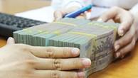 Nợ xấu phải được xử lý tận gốc