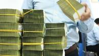 Cách nào dùng ngân sách xử lý nợ xấu?