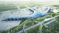 Giải phóng mặt bằng Dự án Sân bay Long Thành: Ngân sách nhà nước là vốn mồi