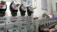 Công nghiệp Hữu Hồng trúng nhiều gói thầu của ngành điện